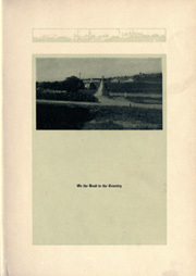 Page 21, 1918 Edition, Kansas State University - Royal Purple Yearbook (Manhattan, KS) online yearbook collection