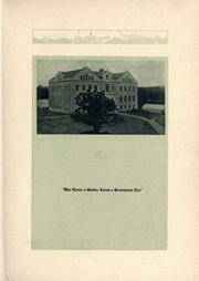 Page 23, 1918 Edition, Kansas State University - Royal Purple Yearbook (Manhattan, KS) online yearbook collection