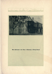 Page 25, 1918 Edition, Kansas State University - Royal Purple Yearbook (Manhattan, KS) online yearbook collection