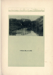 Page 27, 1918 Edition, Kansas State University - Royal Purple Yearbook (Manhattan, KS) online yearbook collection