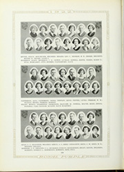 Page 112, 1922 Edition, Kansas State University - Royal Purple Yearbook (Manhattan, KS) online yearbook collection