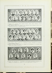 Page 113, 1922 Edition, Kansas State University - Royal Purple Yearbook (Manhattan, KS) online yearbook collection