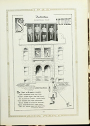 Page 115, 1922 Edition, Kansas State University - Royal Purple Yearbook (Manhattan, KS) online yearbook collection