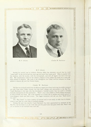 Page 124, 1922 Edition, Kansas State University - Royal Purple Yearbook (Manhattan, KS) online yearbook collection