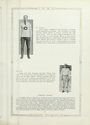 Page 125, 1922 Edition, Kansas State University - Royal Purple Yearbook (Manhattan, KS) online yearbook collection