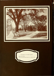 Page 16, 1922 Edition, Kansas State University - Royal Purple Yearbook (Manhattan, KS) online yearbook collection
