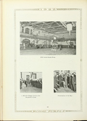 Page 414, 1922 Edition, Kansas State University - Royal Purple Yearbook (Manhattan, KS) online yearbook collection