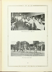 Page 418, 1922 Edition, Kansas State University - Royal Purple Yearbook (Manhattan, KS) online yearbook collection