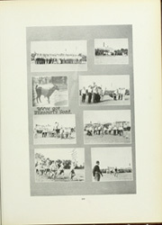 Page 421, 1922 Edition, Kansas State University - Royal Purple Yearbook (Manhattan, KS) online yearbook collection
