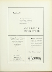 Page 425, 1922 Edition, Kansas State University - Royal Purple Yearbook (Manhattan, KS) online yearbook collection