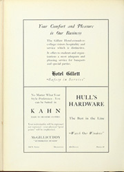 Page 426, 1922 Edition, Kansas State University - Royal Purple Yearbook (Manhattan, KS) online yearbook collection