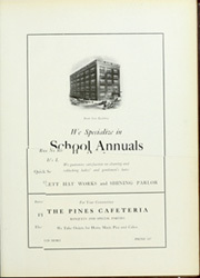 Page 429, 1922 Edition, Kansas State University - Royal Purple Yearbook (Manhattan, KS) online yearbook collection