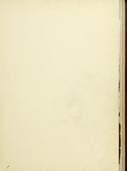 Page 5, 1922 Edition, Kansas State University - Royal Purple Yearbook (Manhattan, KS) online yearbook collection