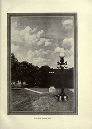 Page 15, 1924 Edition, Kansas State University - Royal Purple Yearbook (Manhattan, KS) online yearbook collection