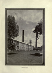 Page 17, 1924 Edition, Kansas State University - Royal Purple Yearbook (Manhattan, KS) online yearbook collection