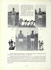 Page 338, 1932 Edition, Kansas State University - Royal Purple Yearbook (Manhattan, KS) online yearbook collection