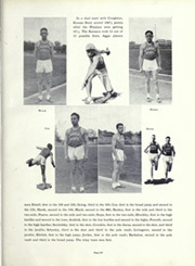 Page 339, 1932 Edition, Kansas State University - Royal Purple Yearbook (Manhattan, KS) online yearbook collection