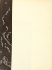 Page 12, 1933 Edition, Kansas State University - Royal Purple Yearbook (Manhattan, KS) online yearbook collection