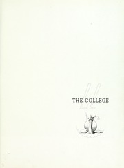 Page 13, 1933 Edition, Kansas State University - Royal Purple Yearbook (Manhattan, KS) online yearbook collection