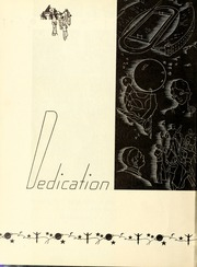 Page 8, 1933 Edition, Kansas State University - Royal Purple Yearbook (Manhattan, KS) online yearbook collection
