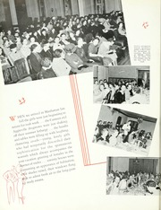 Page 10, 1937 Edition, Kansas State University - Royal Purple Yearbook (Manhattan, KS) online yearbook collection