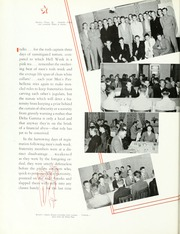 Page 12, 1937 Edition, Kansas State University - Royal Purple Yearbook (Manhattan, KS) online yearbook collection