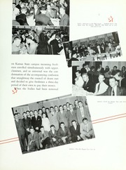 Page 13, 1937 Edition, Kansas State University - Royal Purple Yearbook (Manhattan, KS) online yearbook collection
