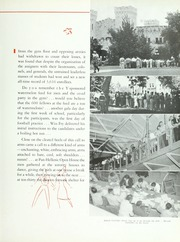 Page 15, 1937 Edition, Kansas State University - Royal Purple Yearbook (Manhattan, KS) online yearbook collection
