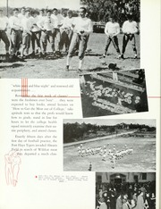 Page 16, 1937 Edition, Kansas State University - Royal Purple Yearbook (Manhattan, KS) online yearbook collection