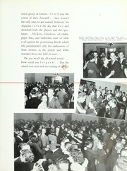 Page 17, 1937 Edition, Kansas State University - Royal Purple Yearbook (Manhattan, KS) online yearbook collection