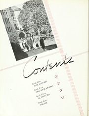 Page 8, 1937 Edition, Kansas State University - Royal Purple Yearbook (Manhattan, KS) online yearbook collection