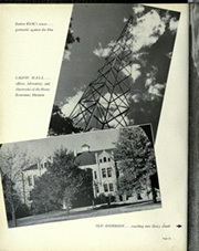 Page 14, 1939 Edition, Kansas State University - Royal Purple Yearbook (Manhattan, KS) online yearbook collection
