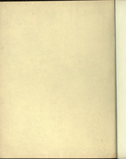 Page 4, 1939 Edition, Kansas State University - Royal Purple Yearbook (Manhattan, KS) online yearbook collection