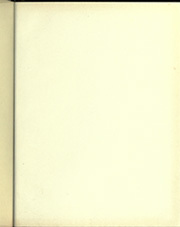 Page 5, 1939 Edition, Kansas State University - Royal Purple Yearbook (Manhattan, KS) online yearbook collection