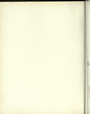 Page 6, 1939 Edition, Kansas State University - Royal Purple Yearbook (Manhattan, KS) online yearbook collection