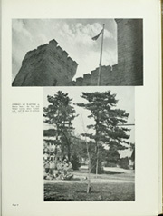 Page 13, 1944 Edition, Kansas State University - Royal Purple Yearbook (Manhattan, KS) online yearbook collection