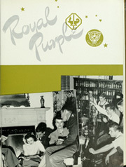 Page 9, 1944 Edition, Kansas State University - Royal Purple Yearbook (Manhattan, KS) online yearbook collection