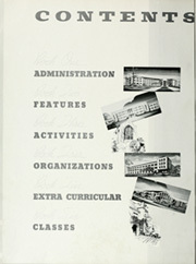 Page 12, 1945 Edition, Kansas State University - Royal Purple Yearbook (Manhattan, KS) online yearbook collection