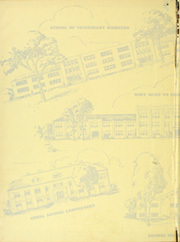 Page 2, 1945 Edition, Kansas State University - Royal Purple Yearbook (Manhattan, KS) online yearbook collection