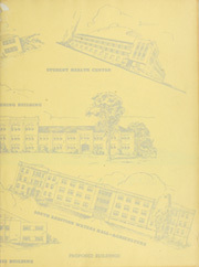 Page 3, 1945 Edition, Kansas State University - Royal Purple Yearbook (Manhattan, KS) online yearbook collection