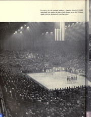 Page 14, 1952 Edition, Kansas State University - Royal Purple Yearbook (Manhattan, KS) online yearbook collection