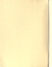 Page 4, 1952 Edition, Kansas State University - Royal Purple Yearbook (Manhattan, KS) online yearbook collection