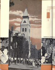 Page 6, 1952 Edition, Kansas State University - Royal Purple Yearbook (Manhattan, KS) online yearbook collection