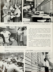 Page 14, 1955 Edition, Kansas State University - Royal Purple Yearbook (Manhattan, KS) online yearbook collection