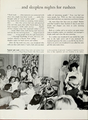 Page 16, 1955 Edition, Kansas State University - Royal Purple Yearbook (Manhattan, KS) online yearbook collection