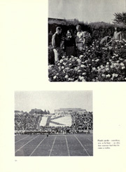 Page 14, 1958 Edition, Kansas State University - Royal Purple Yearbook (Manhattan, KS) online yearbook collection