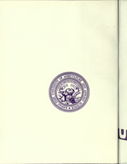 Page 12, 1960 Edition, Kansas State University - Royal Purple Yearbook (Manhattan, KS) online yearbook collection