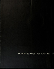 Page 2, 1960 Edition, Kansas State University - Royal Purple Yearbook (Manhattan, KS) online yearbook collection