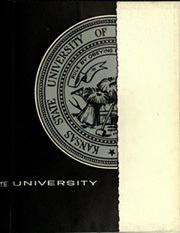 Page 3, 1960 Edition, Kansas State University - Royal Purple Yearbook (Manhattan, KS) online yearbook collection