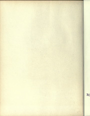 Page 4, 1960 Edition, Kansas State University - Royal Purple Yearbook (Manhattan, KS) online yearbook collection